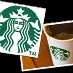 StarbucksLogos